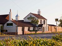 The Poachers Country Hotel, Swineshead Road, Kirton Holme, Boston, Lincolnshire, PE20 1SQ