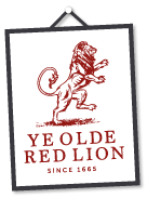 http://www.redlionbicker.co.uk/